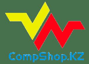 Сервис-Центр CompShop.KZ